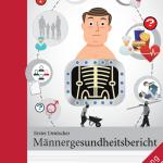 Gesundheitsbericht2013
