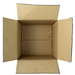 box_leer