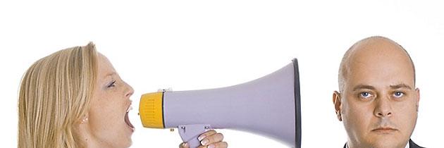 Mythos Kommunikation