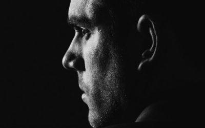 Die männliche Midlife-crisis