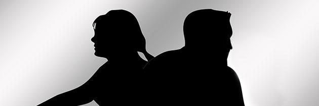 Warum schweigen Männer?